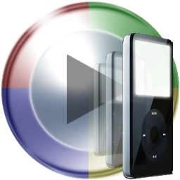 Cross Browser Videos for the Web