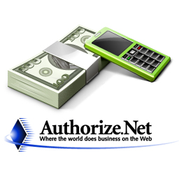 Merchant Accounts and Payment Gateway Accounts Explained