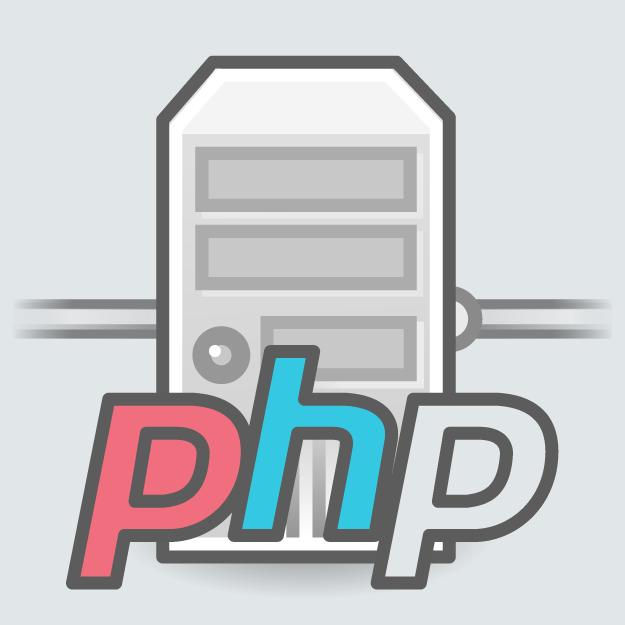 PHP Error—Even though MySQL Query is Valid