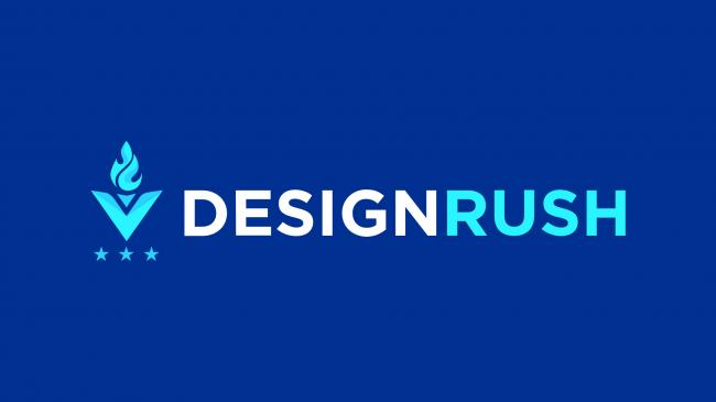 MBM Voted Top San Diego Website Design Companany by DesignRush